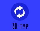 3D-тур