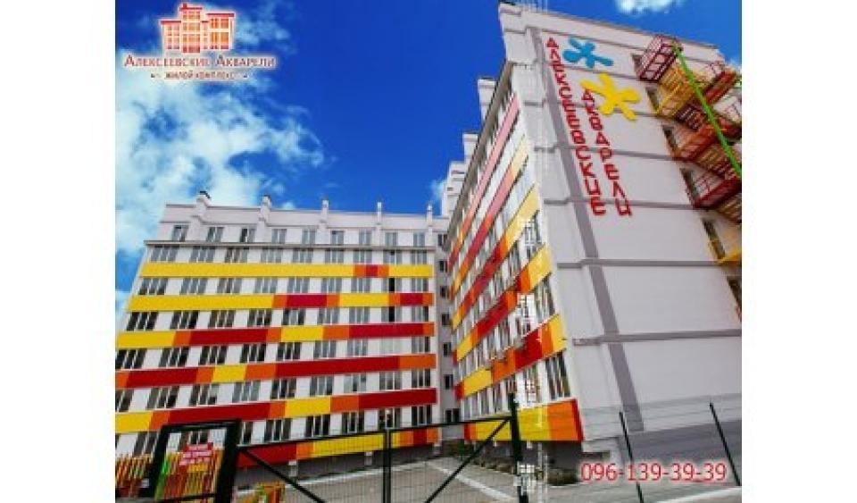 Двухуровневые гостинки Харьков