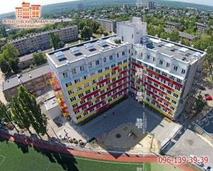 2-alekseyevskiye-akvareli-fasad