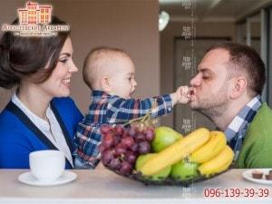 alekseyevskiye-akvareli-family