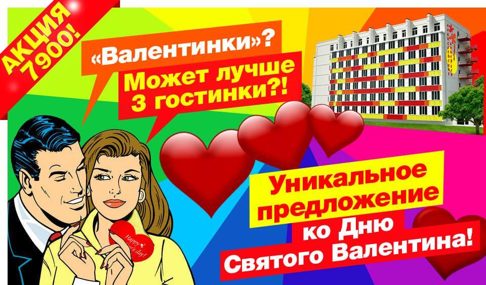 alekseyevskiye-akvareli