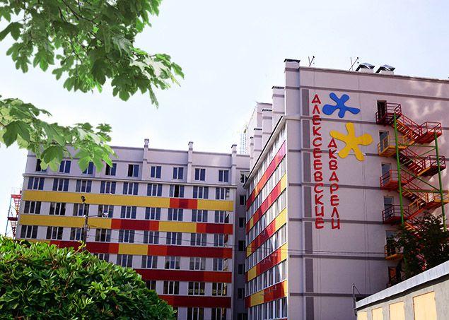 Аренда гостинки Харьков